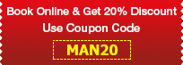 Manali Coupon